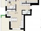C31 quadri – 460.000 terzo piano