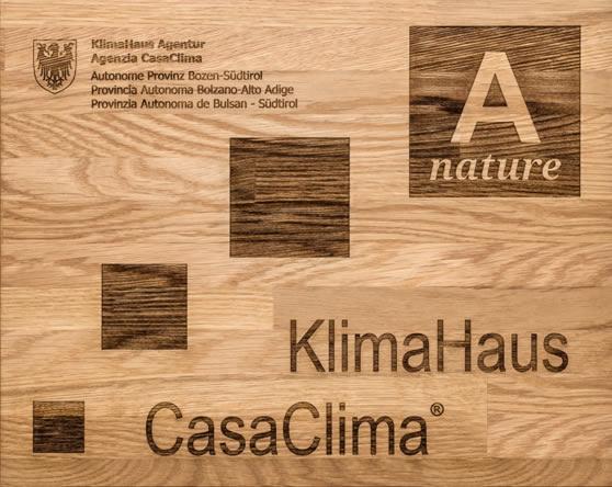 Foto Klimahaus 1