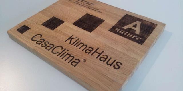 Foto Klimahaus