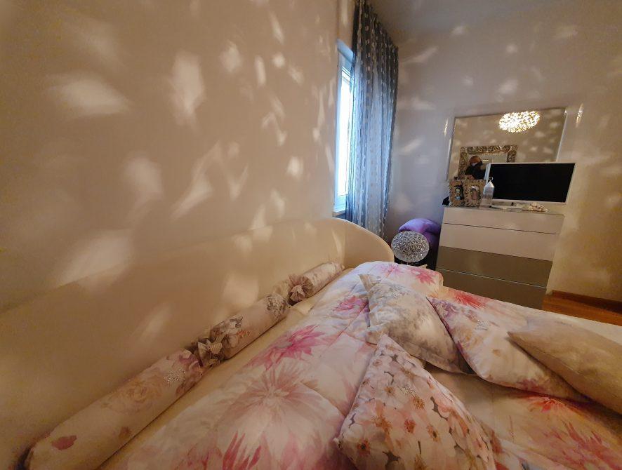 stanza da letto2