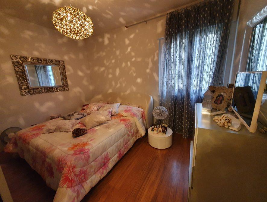 stanza da letto4