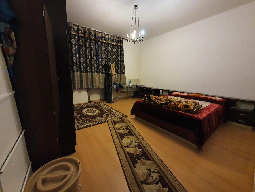 stanza grande
