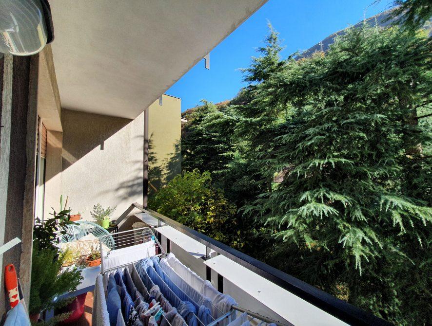 Foto balcone 1
