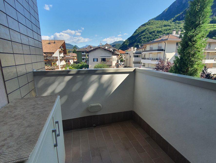 balconcino 2