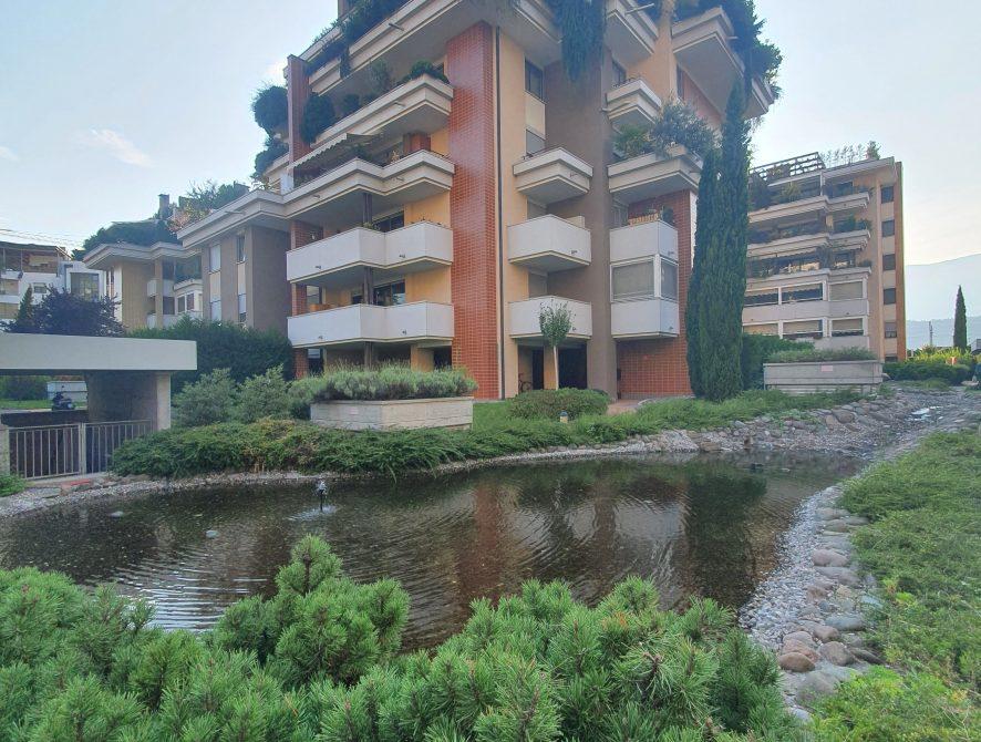 condominio esterno 2
