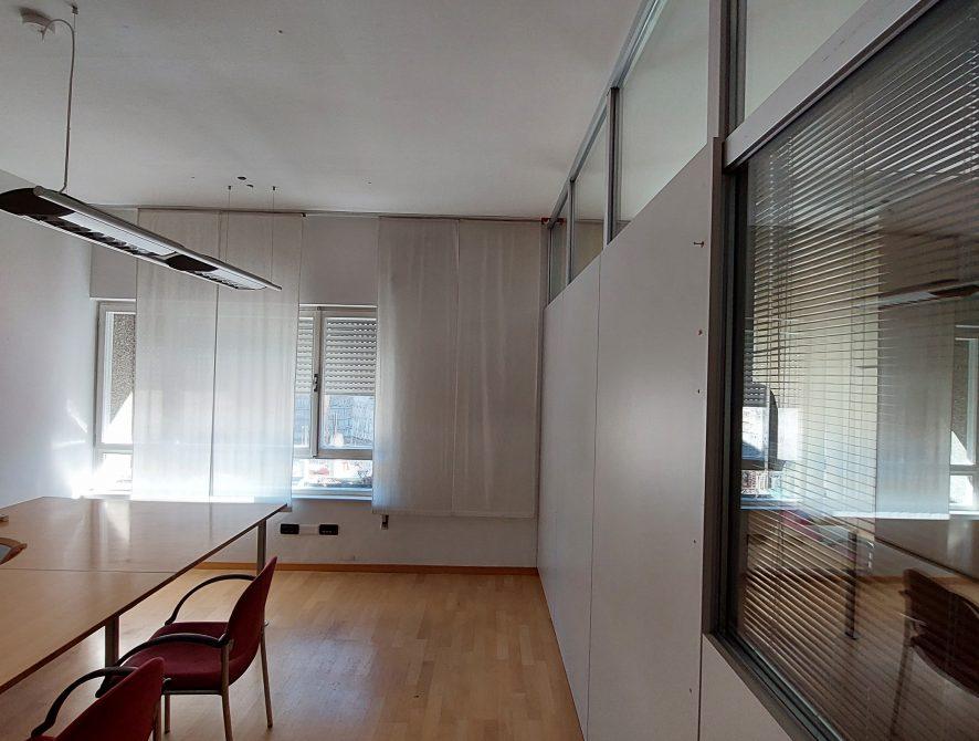 ufficio 5