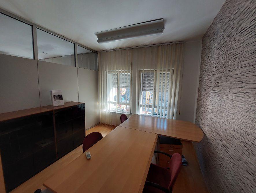 ufficio 6